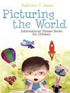 Cover image for Picturing the World
