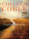 Cover image for Tidewater Inn