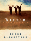 The gifted sophomores [eBook]