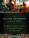 The Medieval Fairy Tale Collection
