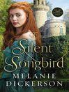 The silent songbird. Book 7 [eBook]