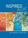 Inspired Faith