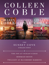 The Sunset Cove Collection [electronic resource]