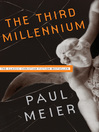 Cover image for The Third Millennium