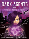Dark Agents, Book One