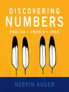 Discovering Numbers