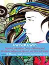 Forever Loved