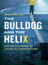 The Bulldog and the Helix