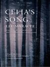 Celia's Song