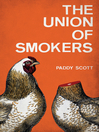 The Union of Smokers