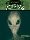 Aliens [electronic resource]