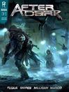 After Dark, Issue 3