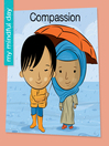 Compassion [electronic resource]