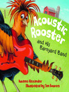 Cover image for Acoustic Rooster and His Barnyard Band