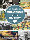 On This Day in Columbus, Ohio History cover