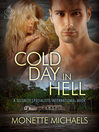 Cover image for Cold Day in Hell