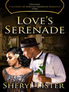 Love's Serenade