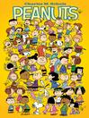Peanuts (2012), Volume 1