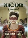 Cover image for Concealed
