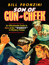 Cover image for Son of Gun in Cheek
