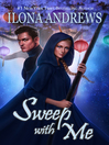 Sweep with Me