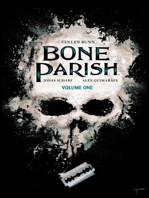 Bone parish. Volume one