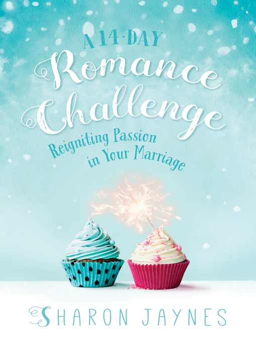 A 14-Day Romance Challenge