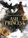 Ash princess /(German Language)