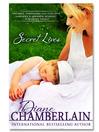 Cover image for Secret Lives