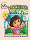 Dora Celebrates Earth Day