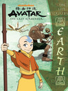 Cover image for The Lost Scrolls: Earth