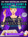 Sinister Snickerdoodles