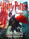 Harry Potter og viskusteinninn : Harry Potter Series, Bók 1