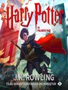 Harry Potter ve Felsefe Taşı : Harry Potter Series, Book 1