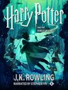 Harry Potter and the Goblet of Fire : Harry Potter Series, Book 4