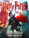 Harry Potter och De Vises Sten : Harry Potter Series, Book 1
