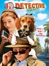 Cover image for Jr. Detective Agency