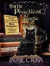 Some Practical Magic
