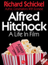 Cover image for Alfred Hitchcock