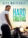 Cover image for Hard Truths