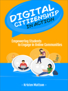 Digital Citizenship in Action