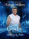 Gods (A Runes Companion Novel)