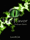 Her Favor (The Empire [electronic resource]