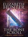 The Bone Scroll