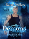 Demons (A Runes Companion Novel)