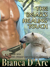 The Bear's Healing Touch