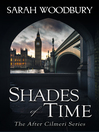 Shades of Time