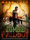 Zombie Fallout, No. 1