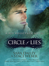 Circle of Lies, A Red Ridge Pack Novel