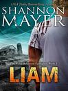 LIAM (The Rylee Adamson Epilogues, Book 2)